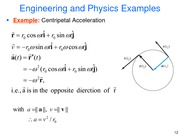 Lecture07_Motion_and_Curvature_9-2_3_mod