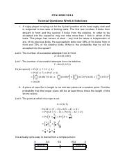 Tutorial Questions Week 6 Solutions.pdf