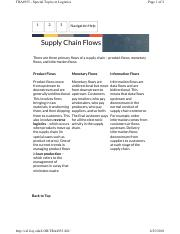 Supply chian and operations management 2.pdf