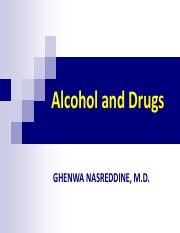 Drugs and Alcohol.pdf