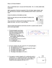 Phy122_M2_practice