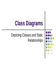 Lecture_10_ClassDiagrams.ppt