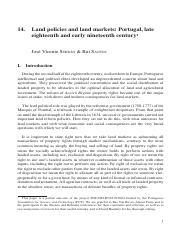 Land_policies_and_land_markets_Portugal.pdf