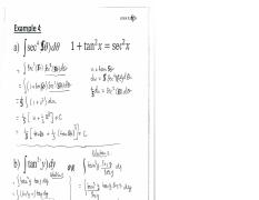 Math1215 - Sec 8.3 - Lecture Examples 4 and 6.pdf
