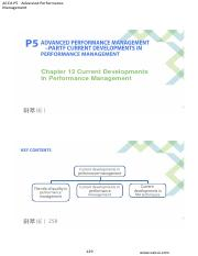 【第17个讲义】Chapter12CurrentDevelopmentsinPerformanceManagement.pdf