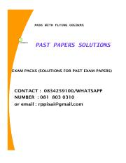 exam_solutions__available_7
