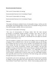 renewable energy study resources renewable energy essays