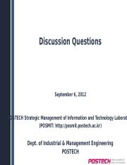 Discussion_Questions_Chapter1.pptx