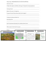 Terrestrial_Biome_Project (2).pdf