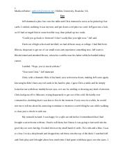 Chem 101 pdf abu zaria