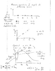 lecture3_notes_scan