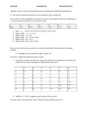 Rec 8A - Discrete Random Variables - Part 1.docx