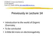 Lecture 15_LMS-reaction rates and equil