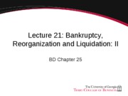 Lecture_21_student