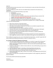 Book Review Guidelines (1).docx