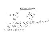 classes_Spring08_172ID39_midterm_solutions