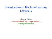 mlu_lecture_6