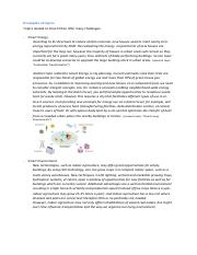 DescriptionExampleTopics_SmartCities