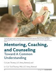 Thomas, Mentoring-Coaching-Counseling (2015).pdf