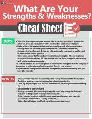 greatest-strengths-and-weaknesses-cheat-sheet.pdf