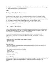 491 assignment 2 solution.docx