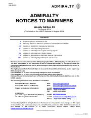 Admirality notices to Mariners.pdf