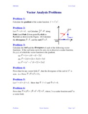 problems_vector