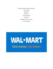 walmart_scm_project_final_draft