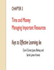 Jan 2018 Chapter 3 - Time and Money.pdf