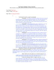 LiteracyNarrative_PeerReviewTemplate(1) (2).docx