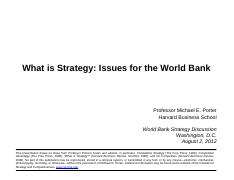 2012-0802---World_Bank_Strategy_c2726162-7d36-400b-938c-a87119f5ccac.pdf