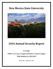 2016-Safety-and-Security-Bulletin-FINAL