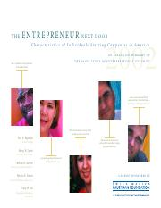 Entrepreneur Next Door.pdf