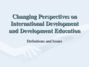 Changing%20Perspectives%20on%20International%20Development%20and%20Development%20Education