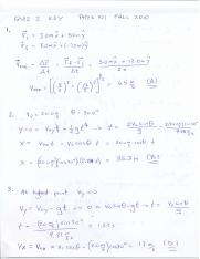 quiz2_phys101_fall2011_key.pdf