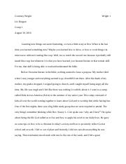 CourtneyWrightLiteracyNarritive.docx