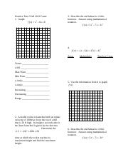 Practice Test 2 Fall 2013 Foster(1).docx