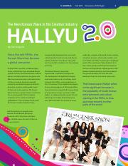 hallyu-20-the-new-korean-wave-in-the-creative-industry.pdf