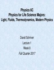Physics 6C Lecture 1.pdf