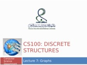 lecture-7-graphs-part1