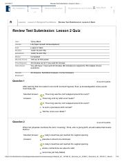 Life Span Review Test Submission_ Lesson 2 Quiz – ..pdf