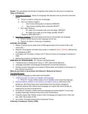 Linguistics Study Guide - .pdf