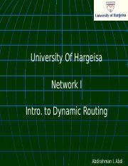 7 Implementing Dynamic Routing Protocol.pps