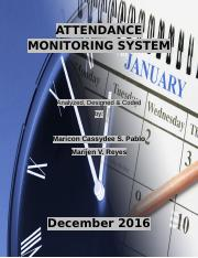 ATTENDANCE MONITORING SYSTEM.docx