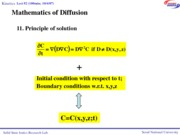 Lecture_02_Kinetics