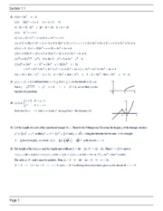 Assignment_1_Solutions0