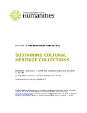 sustaining-cultural-heritage-jan-31-2019.doc