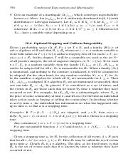 167567204-Real-Analysis-and-Probability.369.pdf