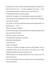 15064_the great gatsby text (literature) 108