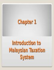 malaysian taxation on residence status Under the india-malaysia double taxation avoidance agreement (dtaa), the  income earned by a professional who is a resident of india, would.